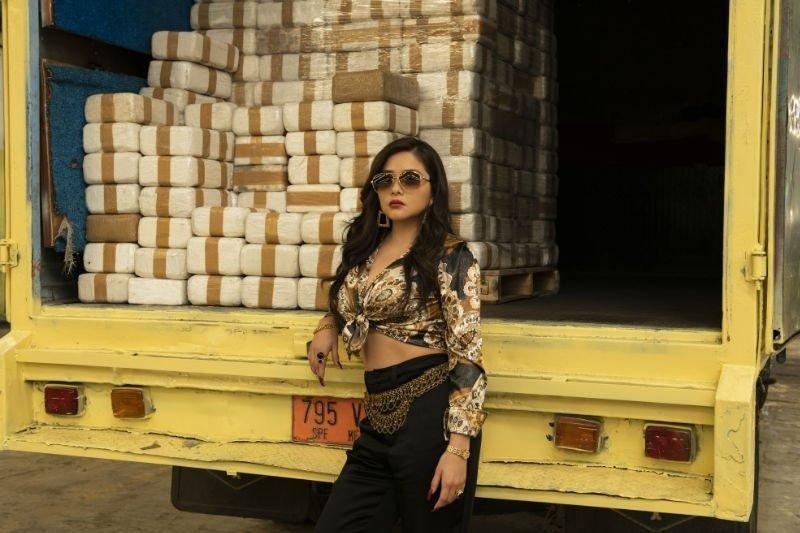 20-02/13/narcos-mexico-2-sezon-foto2.jpg