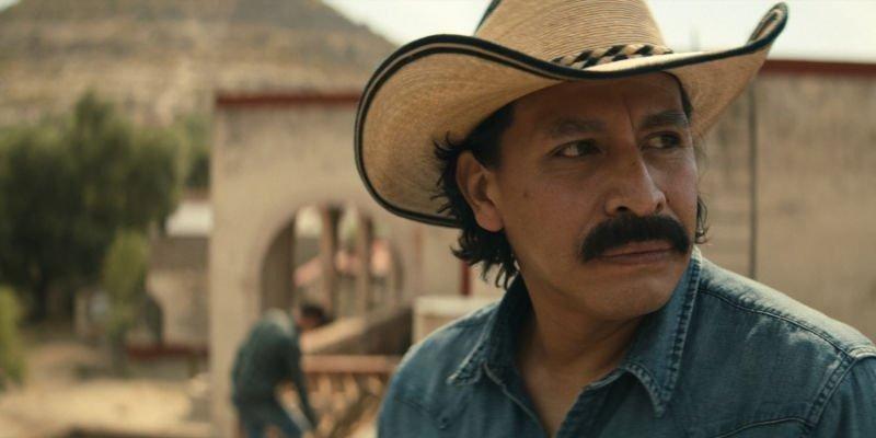 20-02/13/narcos-mexico-2-sezon-foto4.jpg