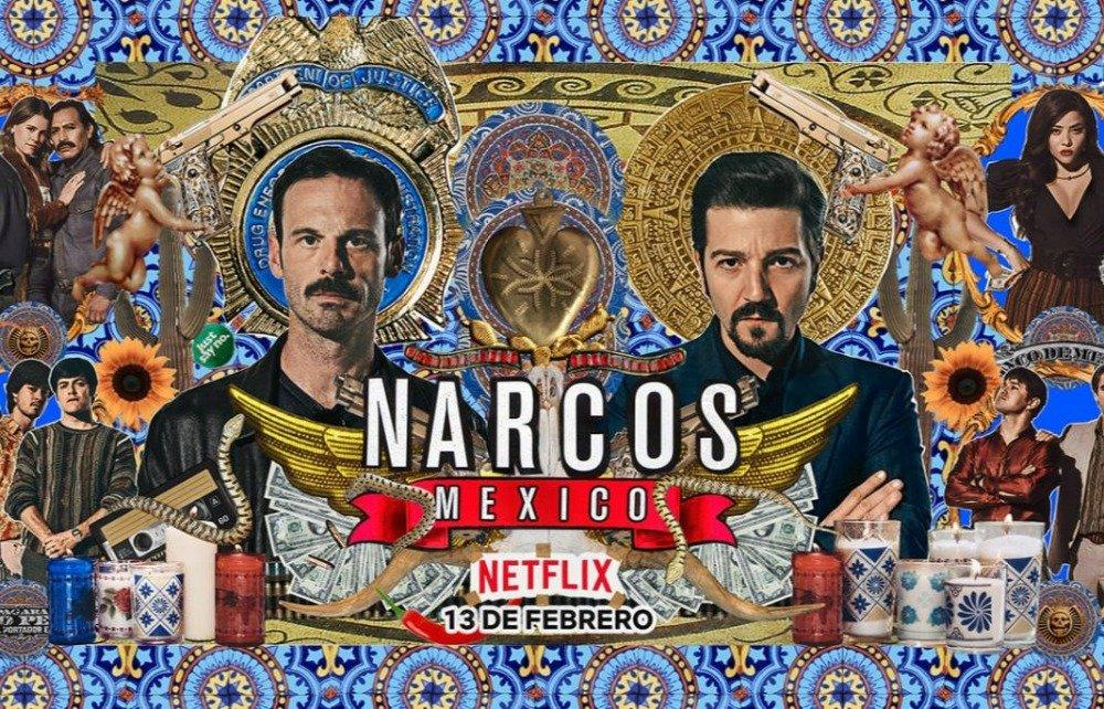 20-02/13/narcos-mexico-poster-1581594505.jpg