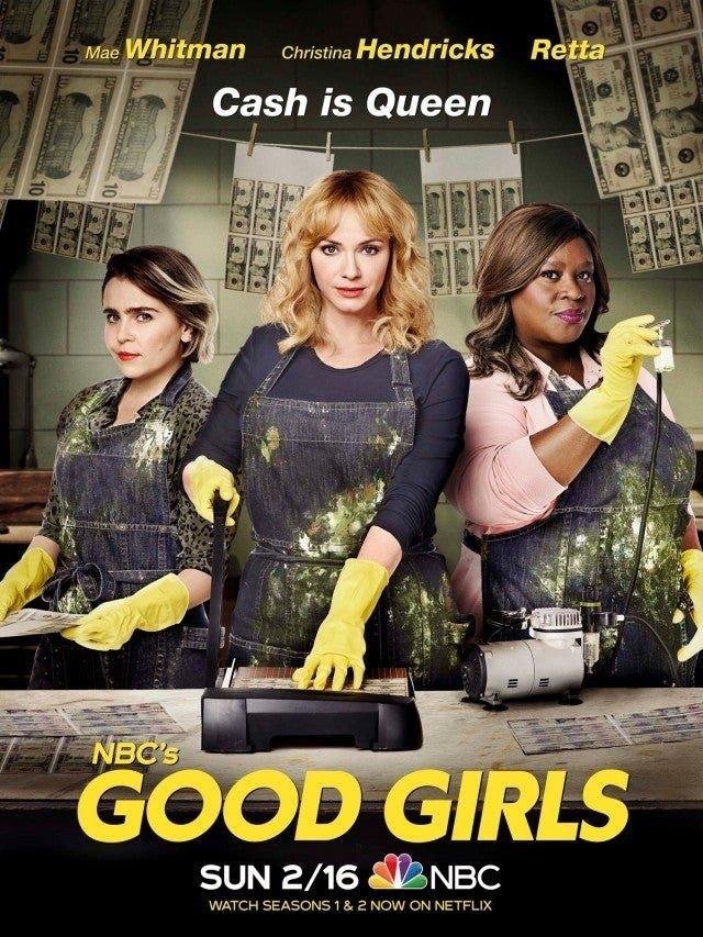 20-02/17/good-girls-3-sezon-poster.jpg