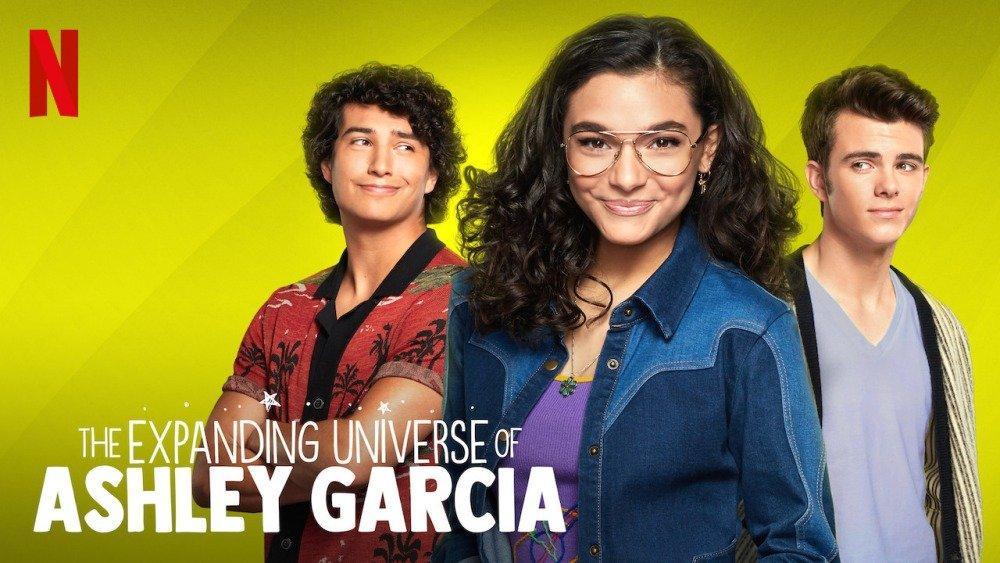 20-02/17/the-expanding-universe-of-ashley-garcia-foto4.jpg