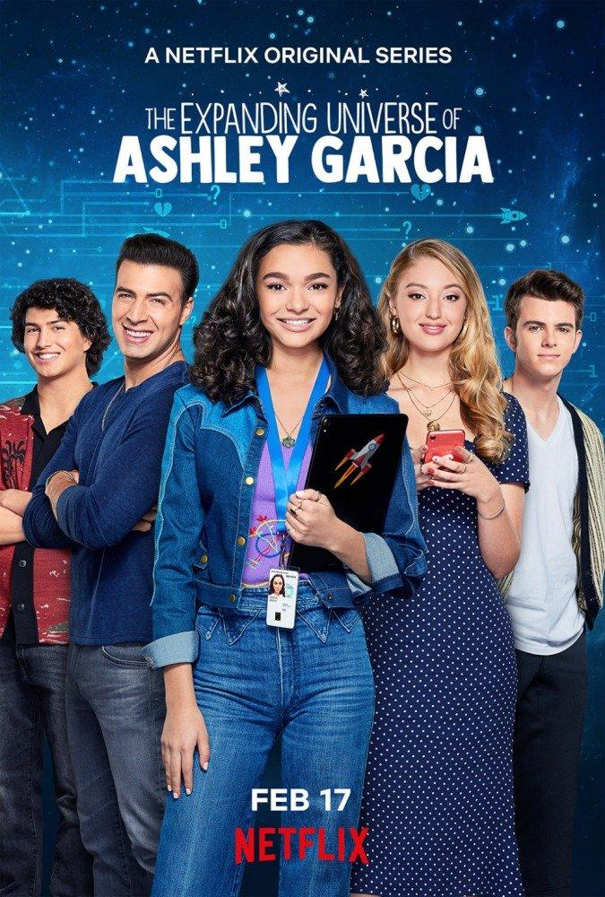 20-02/17/the-expanding-universe-of-ashley-garcia-poster-1581942391.jpg