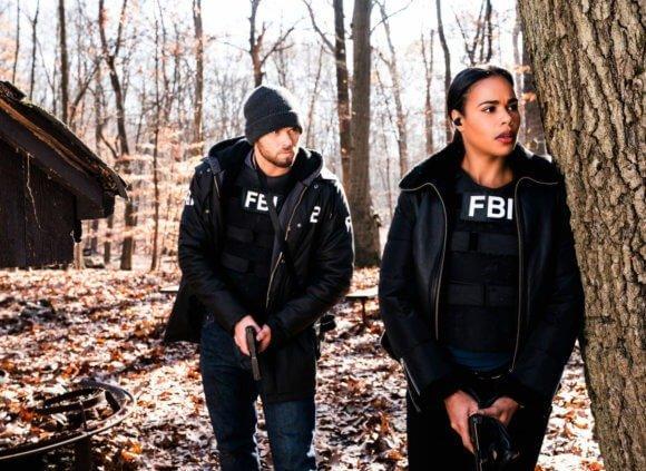 20-02/19/fbi-most-wanted-1x06-foto2.jpg