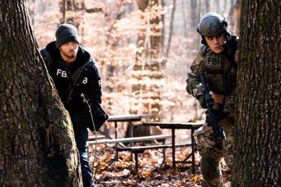 20-02/19/fbi-most-wanted-1x06-foto4.jpg