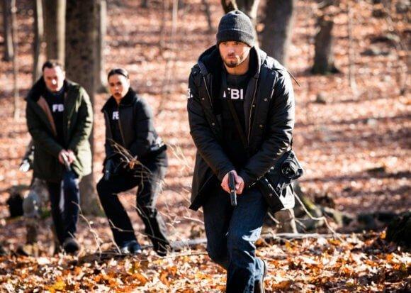 20-02/19/fbi-most-wanted-1x06-foto5.jpg