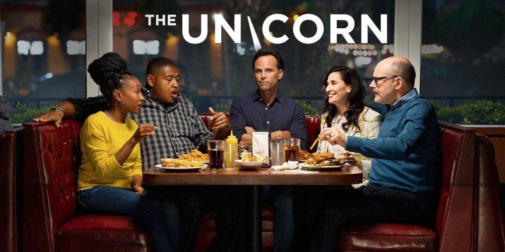 20-02/20/the-unicorn-dizi-izle.jpg