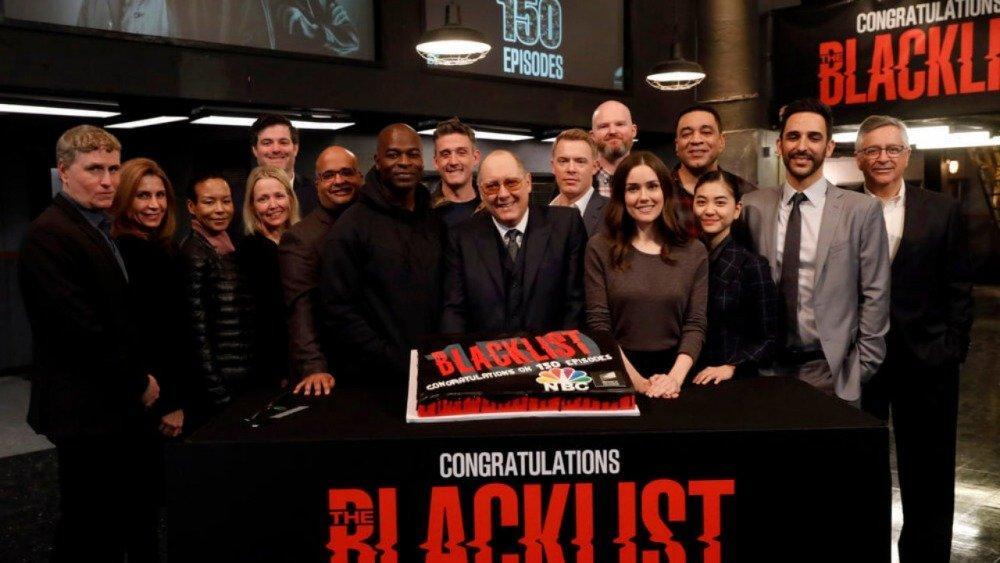 20-02/21/the-blacklist-150-bolum.jpg
