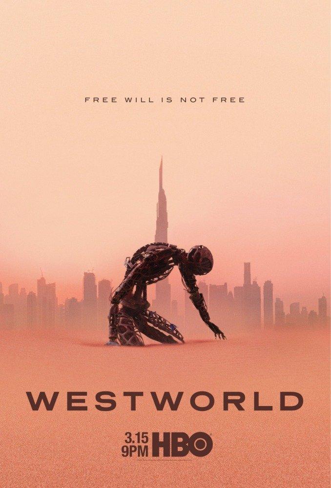 20-02/21/westworld-3-sezon-posteri-1582273527.jpg