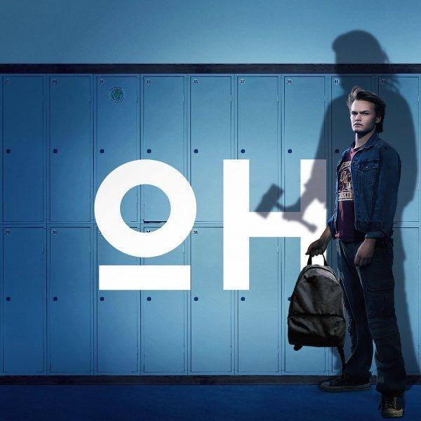 20-03/05/ragnarok-2-sezon-poster1.jpg