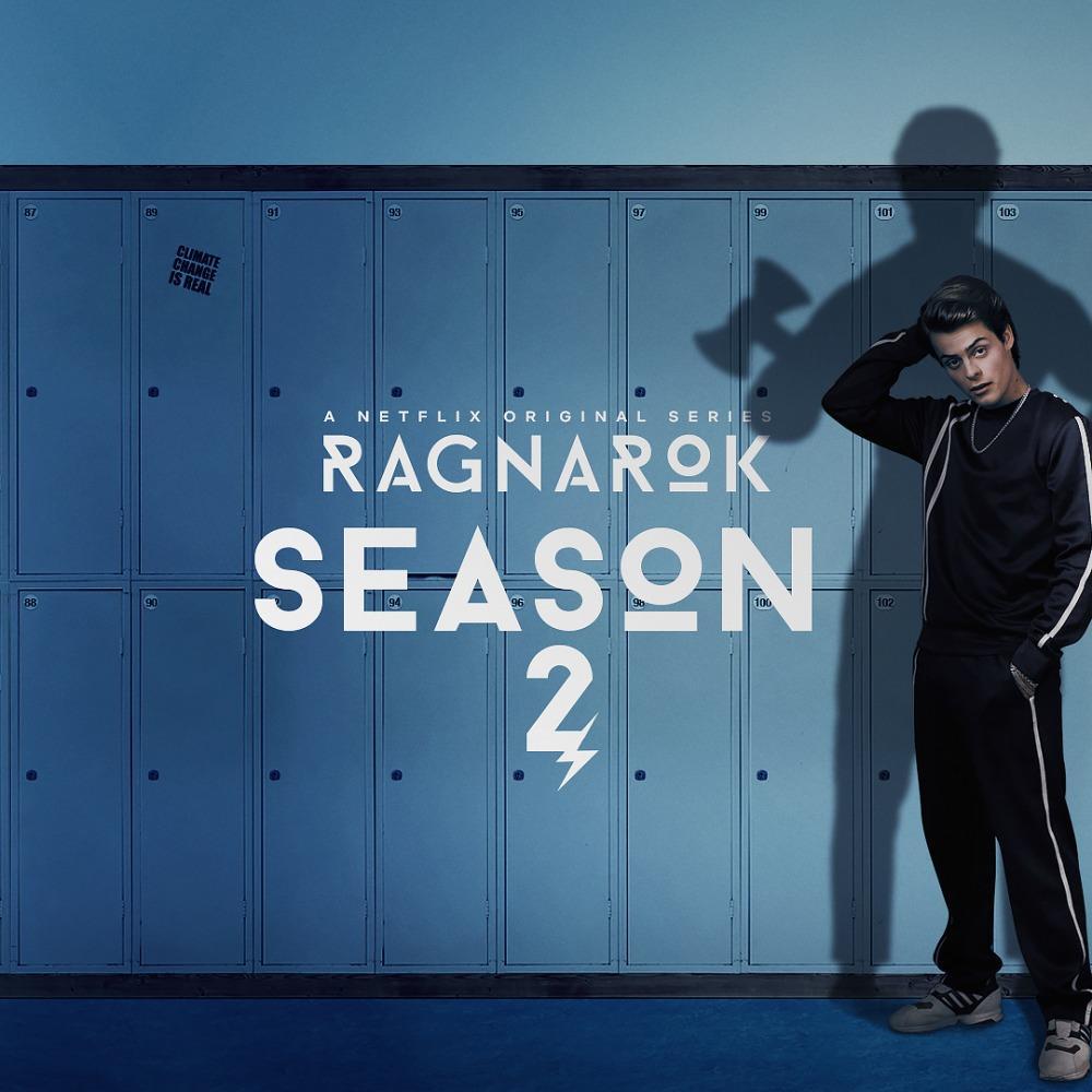 20-03/05/ragnarok-2-sezon-poster4.jpg