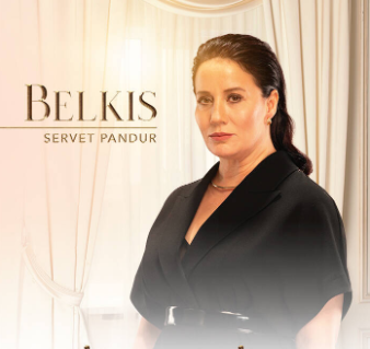 20-03/06/x-belkis.png