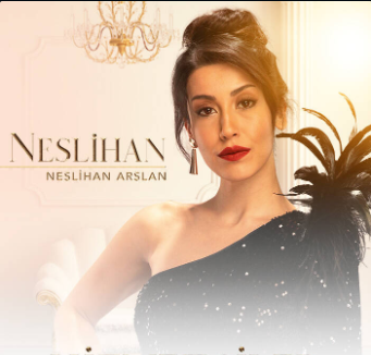 20-03/06/x-neslhan.png