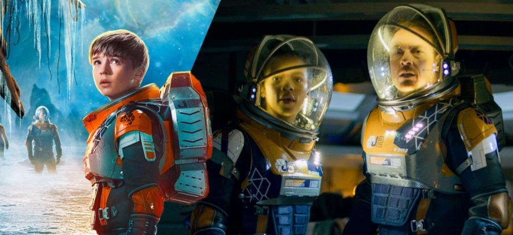 20-03/11/lost-in-space-3-sezon-ne-zaman.jpg