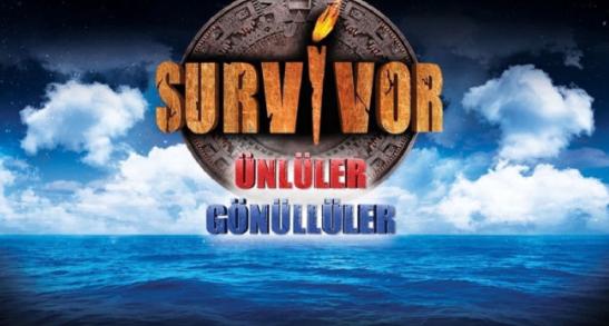 20-03/11/survivor.png