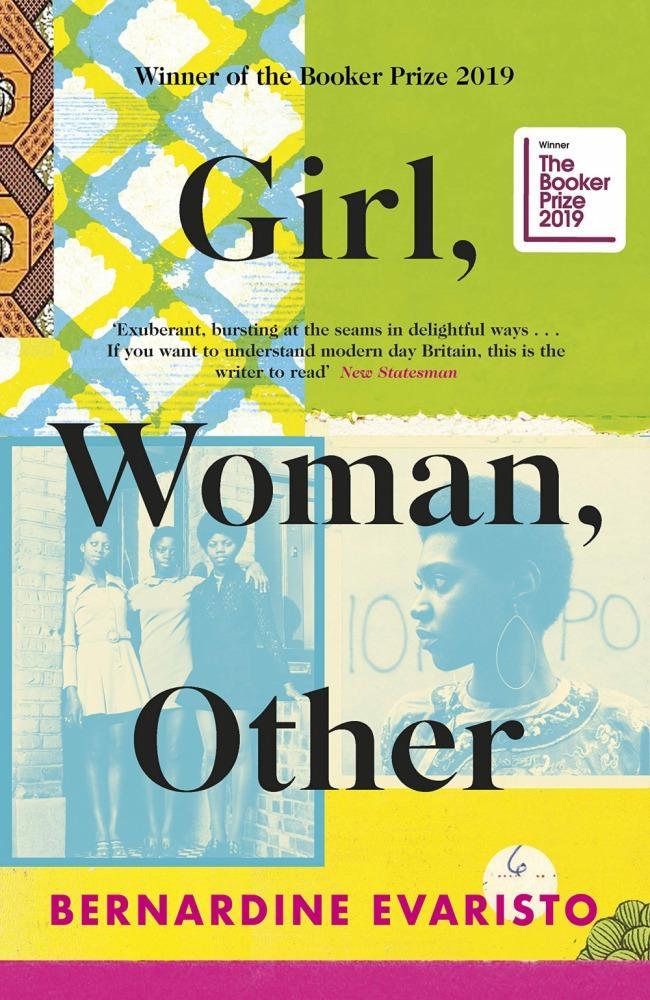 20-03/12/girl-woman-other-dizisi-1584013763.jpg