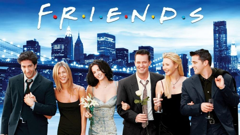 20-03/19/friends-hbo-max.jpg