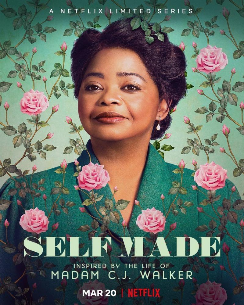 20-03/20/madam-cj-walker-poster.jpg