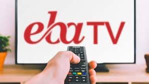 20-03/23/eba-tv-nedir.jpg
