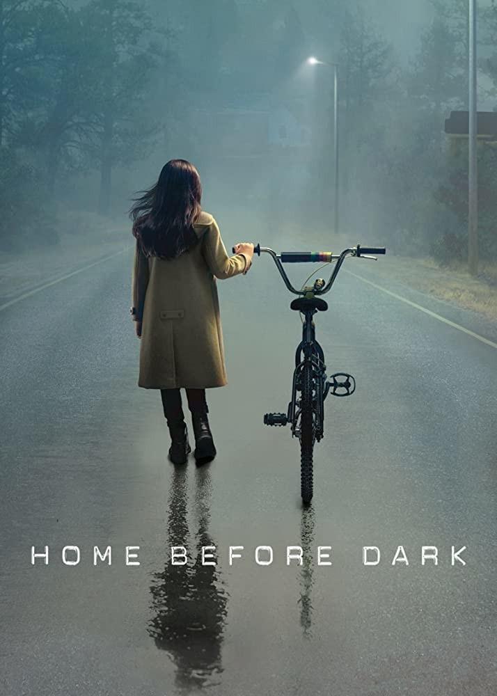 20-04/02/home-before-dark-2-poster.jpg