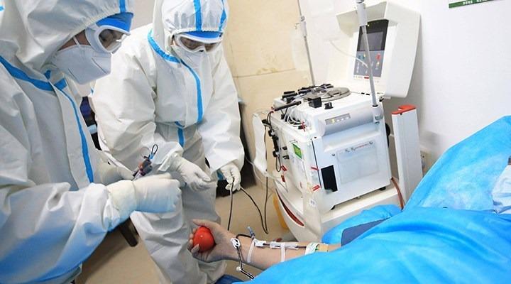 20-04/02/koronavirus.jpg