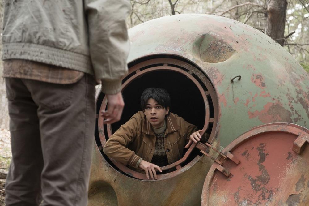 20-04/02/tales-from-the-loop-foto5-1585849981.jpg