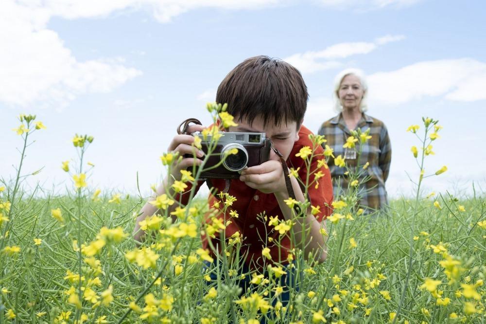 20-04/02/tales-from-the-loop-foto8.jpg