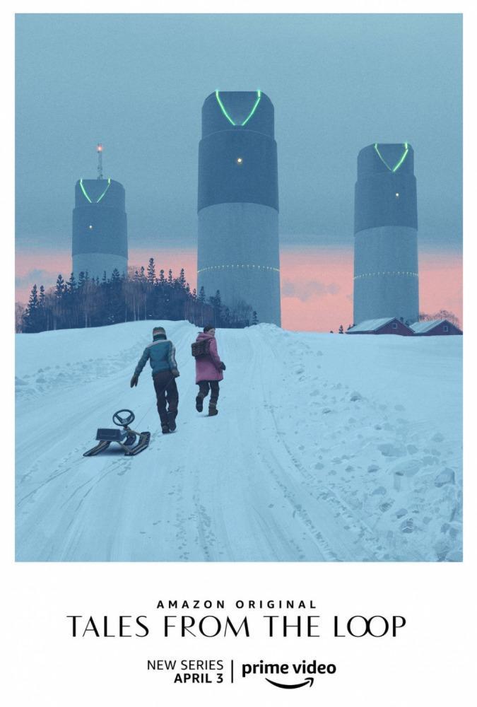 20-04/02/tales-from-the-loop-poster2.jpg