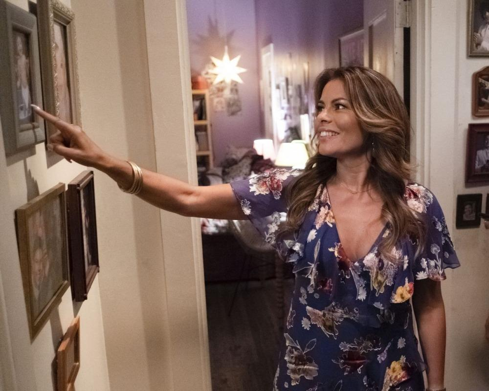 20-05/04/the-baker-and-the-beauty-1x04-foto4-1588601078.jpg