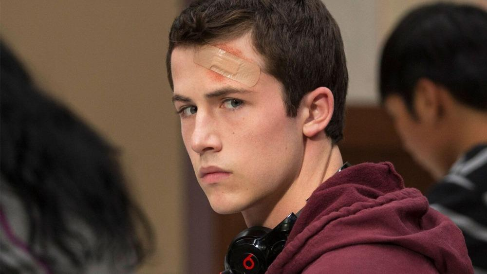 20-05/12/13-reasons-why-dizi.jpg