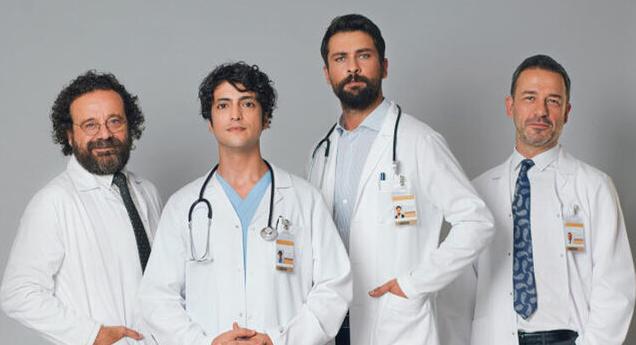 20-05/12/mucize-doktor.png
