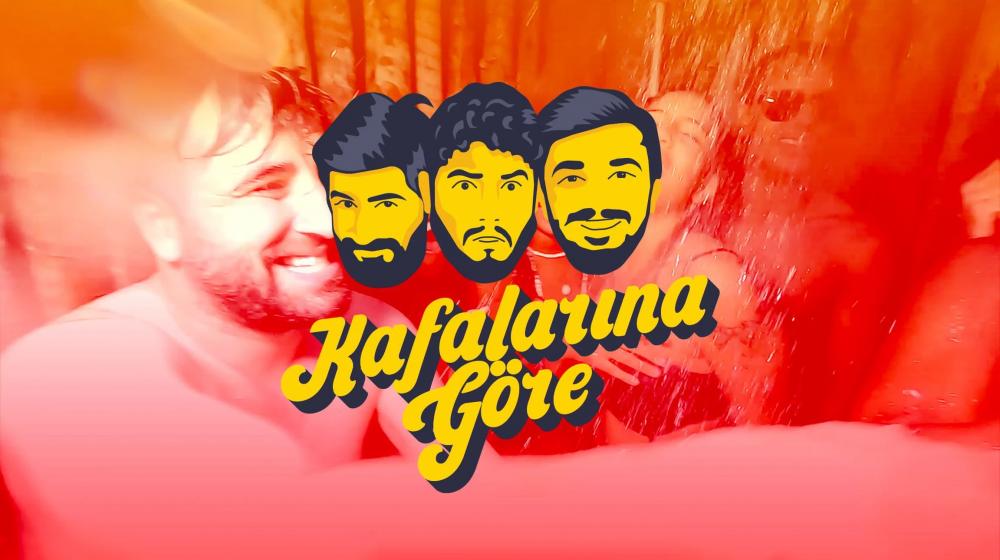 20-05/13/kafalarina-gore.png