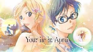 20-05/15/your-lie.jpg