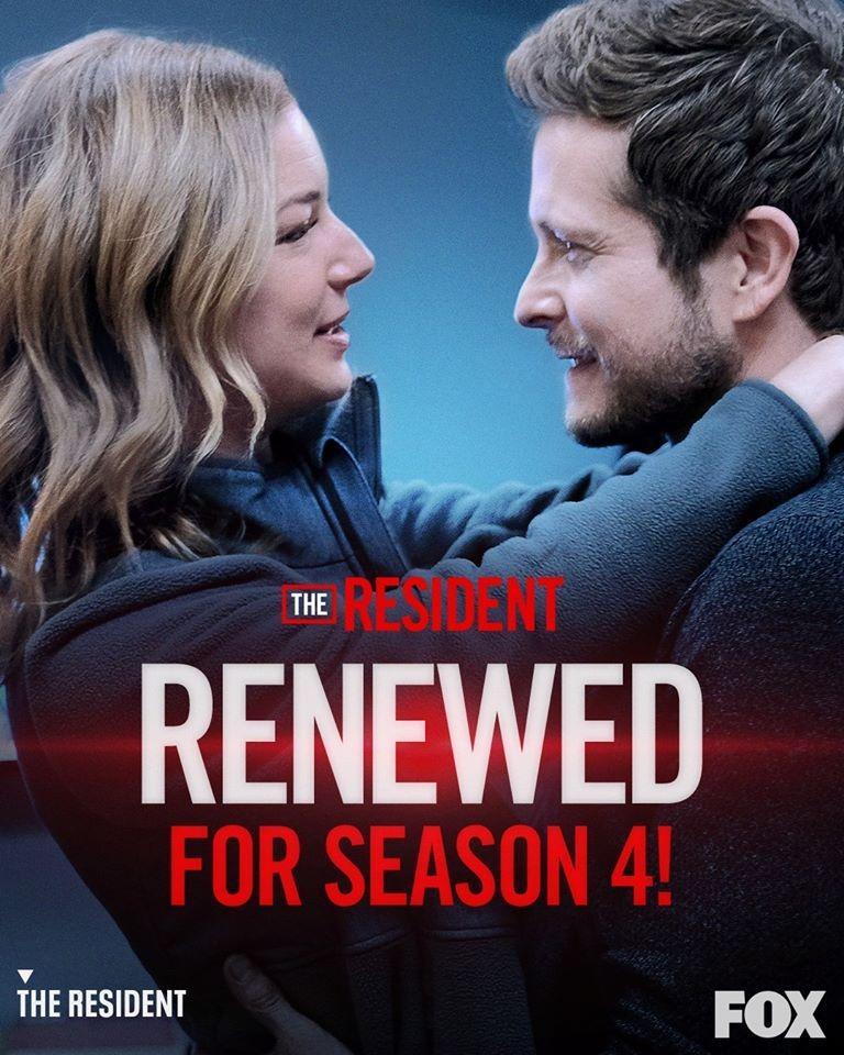 20-05/20/the-resident-4-sezon.jpg