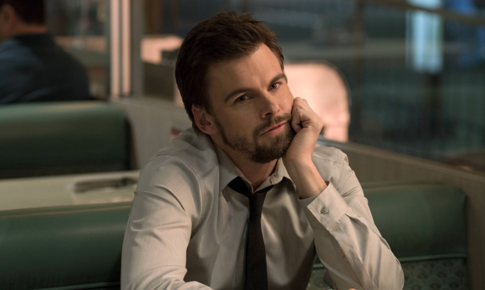 20-05/21/tommy-dewey.png