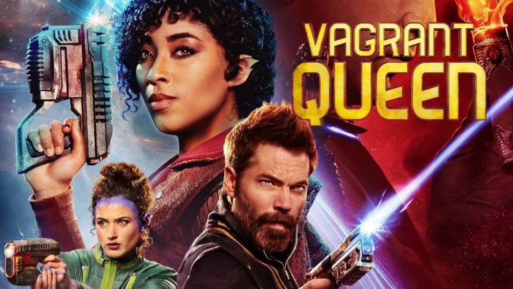20-05/21/vagrant-queen-1x08-izle.jpg