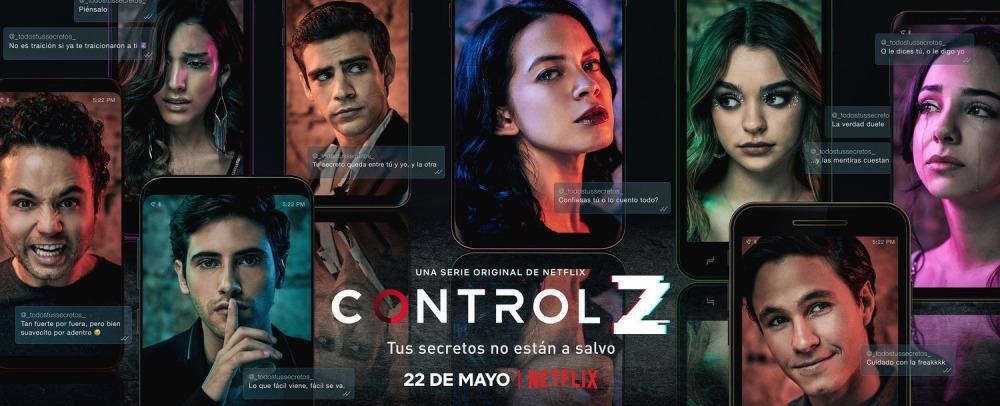 20-05/22/control-z-afisi.jpg
