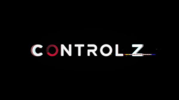 20-05/22/control-z.png