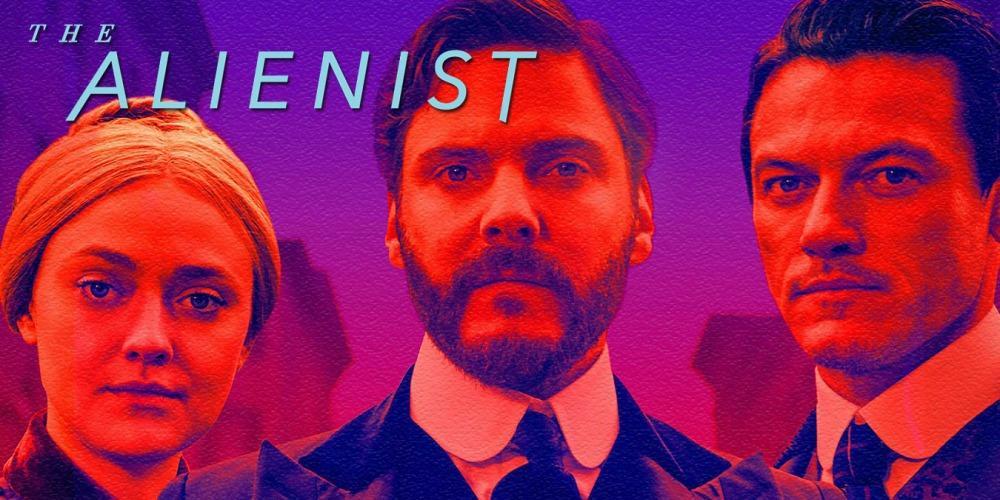 20-05/22/the-alienist-2sezon-tanitim.jpg