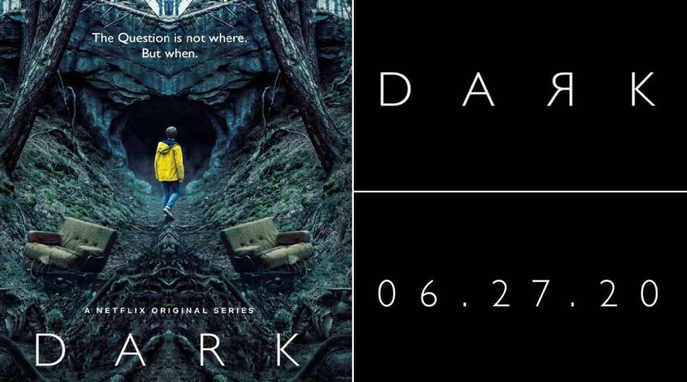 20-05/27/dark-3-sezon-tarihi.jpg