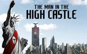 20-05/27/the-man-in-the-high-castle.jpg