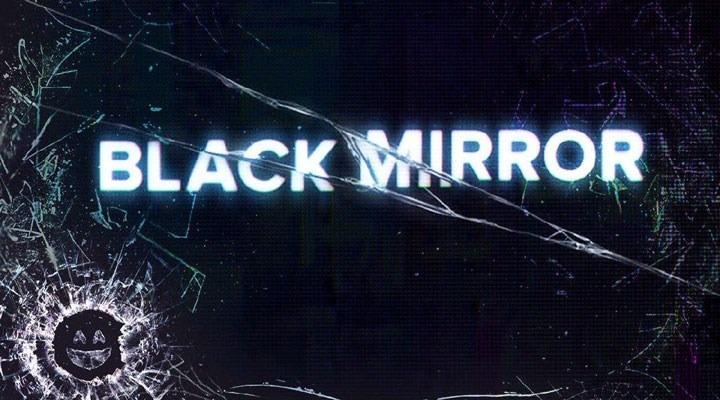20-06/02/black-mirror.jpg