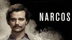 20-06/02/narcos.jpg