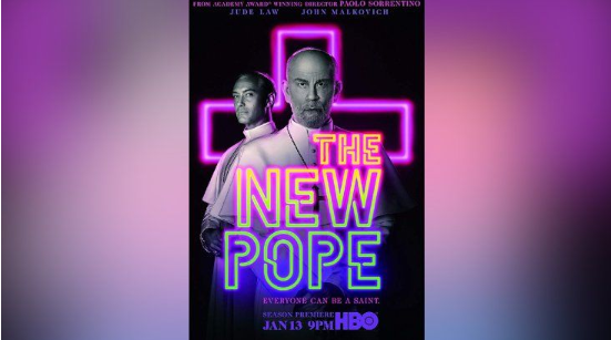 20-06/16/the-new-pope.png