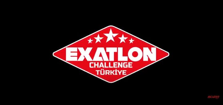 20-06/22/exatlon-challenge.png