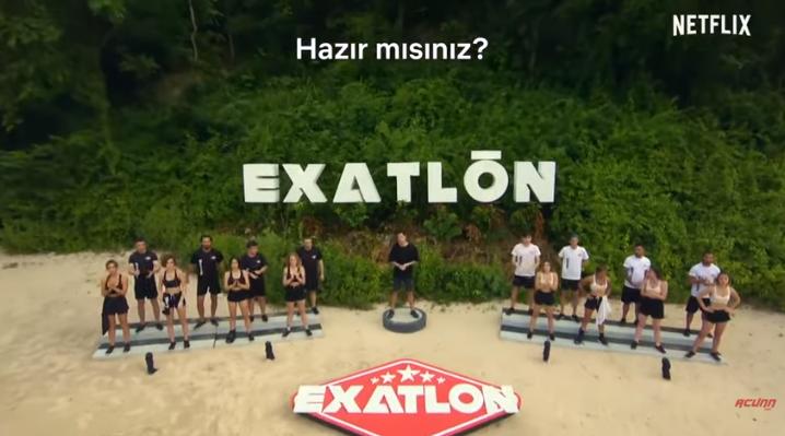 20-06/22/exatlon.png
