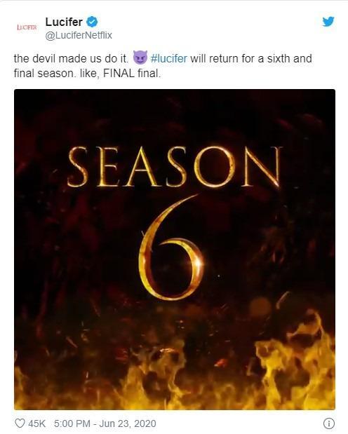 20-06/24/lucifer-6-sezon-duyurusu.jpg