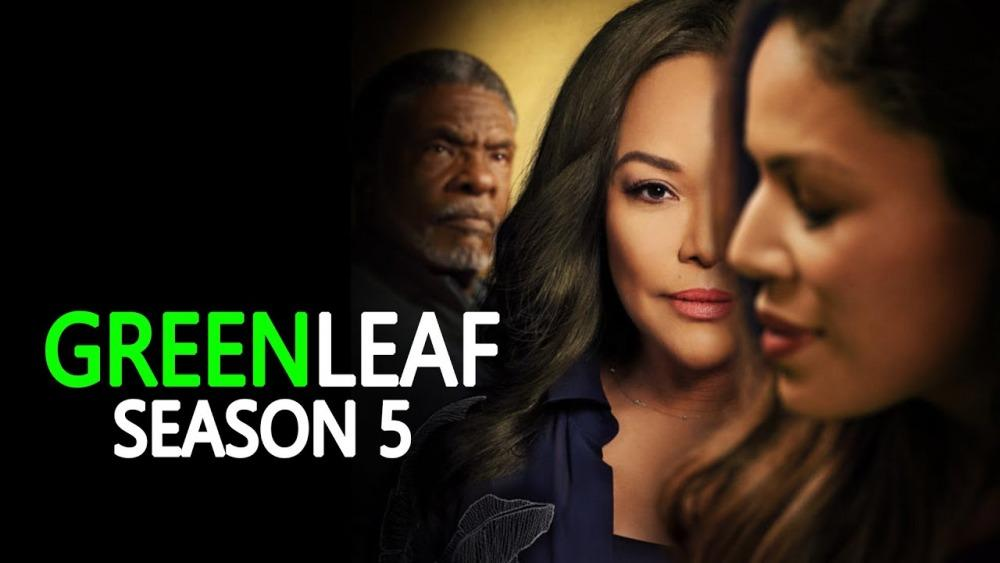 20-06/30/greenleaf-5-sezon.jpg