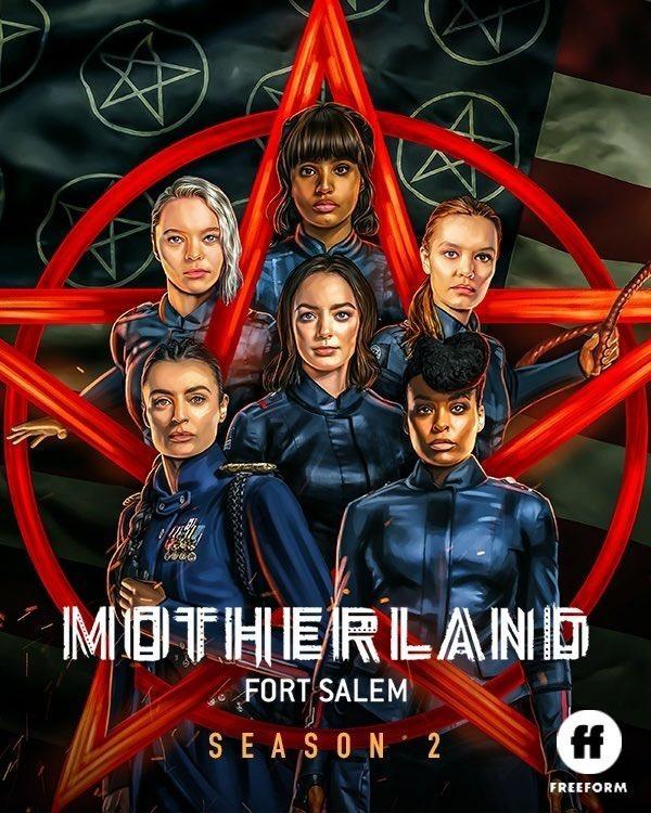 20-06/30/motherland-fort-salem-2-sezon-poster.jpg