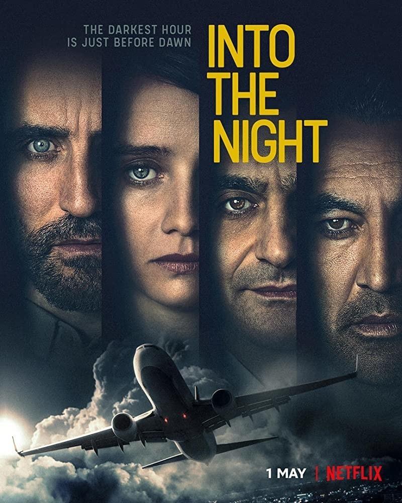 20-07/01/into-the-night-1-sezon-posteri.jpg