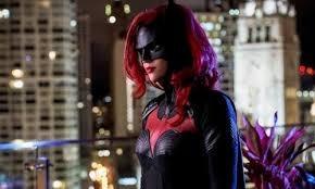 20-07/10/batwoman.jpg